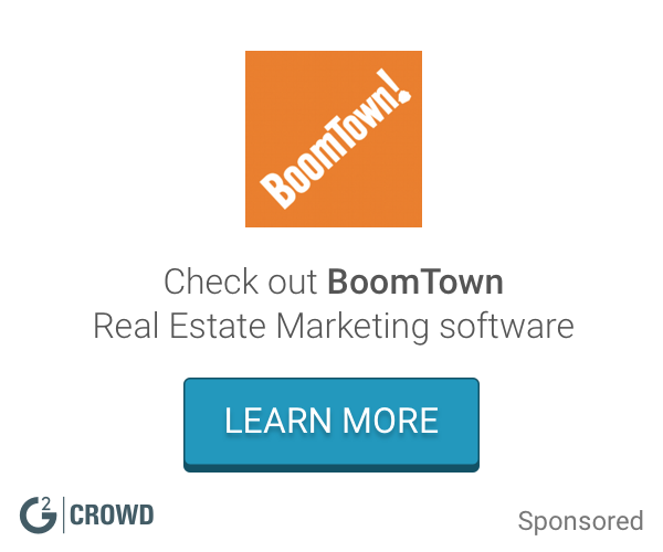 Boomtown real estate marketing   2x