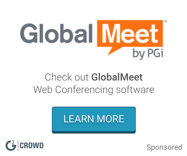 Globalmeet  web conferencing   2x