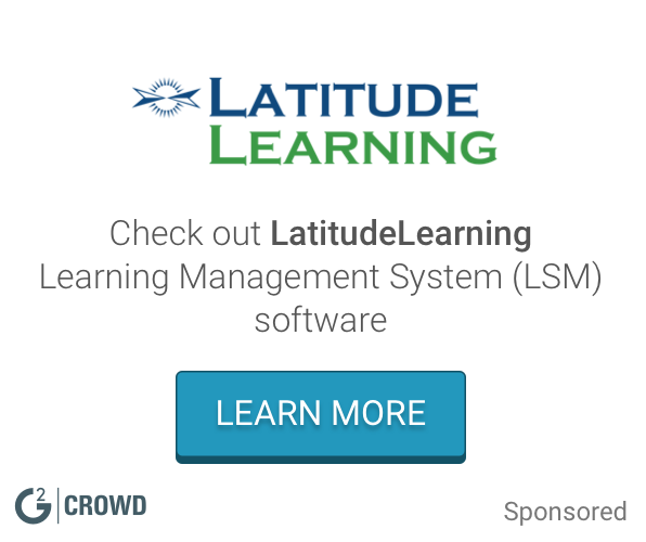 Latitudelearning  learning management system  2x