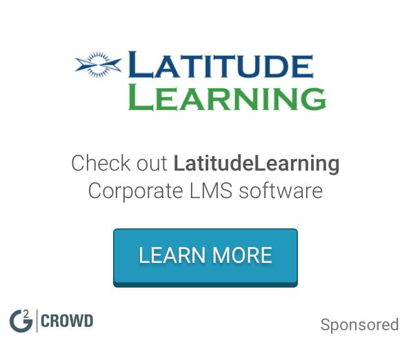 Latitudelearning  corporate lms  2x