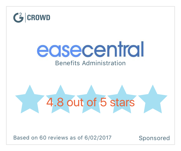 Easecentral  benefits administration  2x
