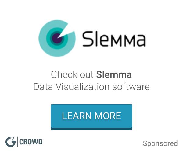 Slemma  data visualization   2x