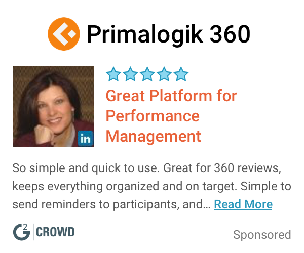 Primalogik 360  performance management  2x