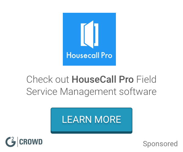 Housecall pro  field service management  2x