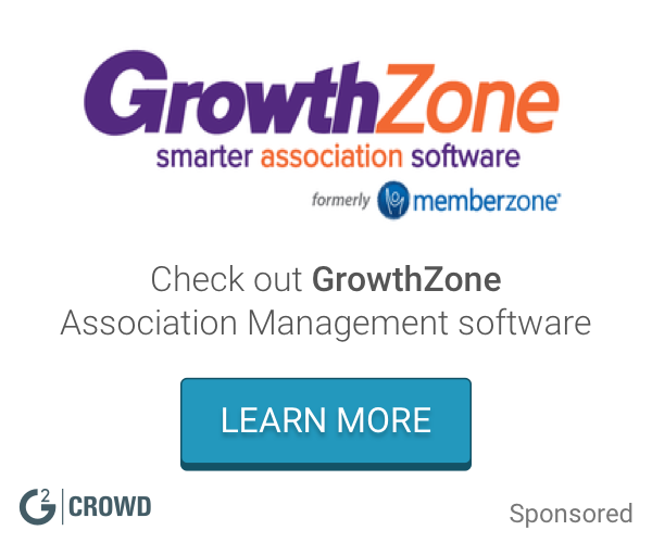 Growthzone  association management   2x