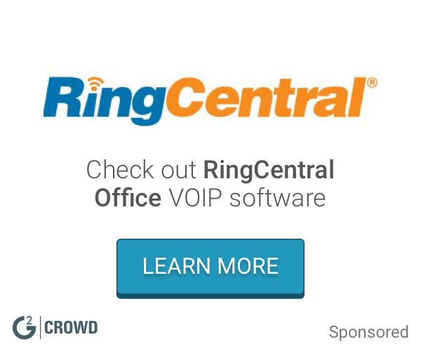 Ringcentral office  voip  2x