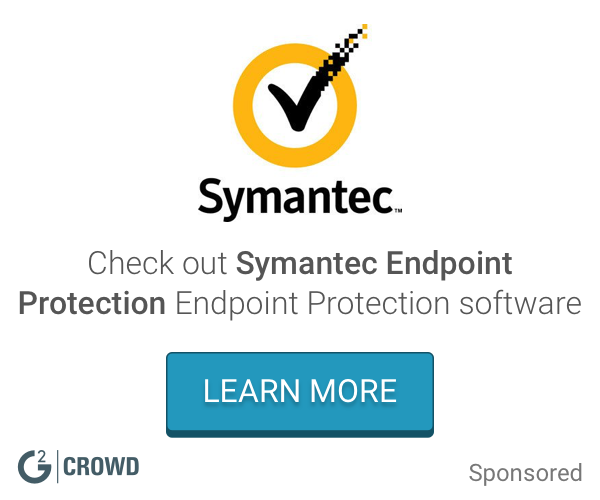 Symantec endpoint protection  endpoint protection  2x