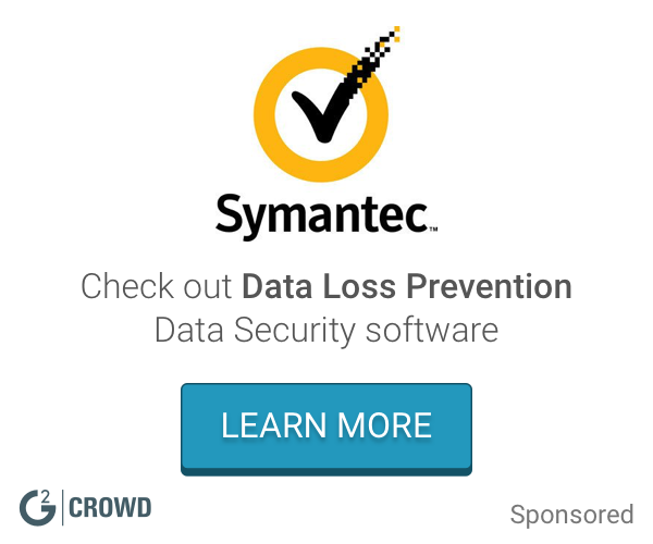 Data loss prevention  data security  2x