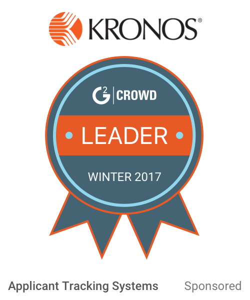 Kronos workforce ready  applicant tracking system  2x