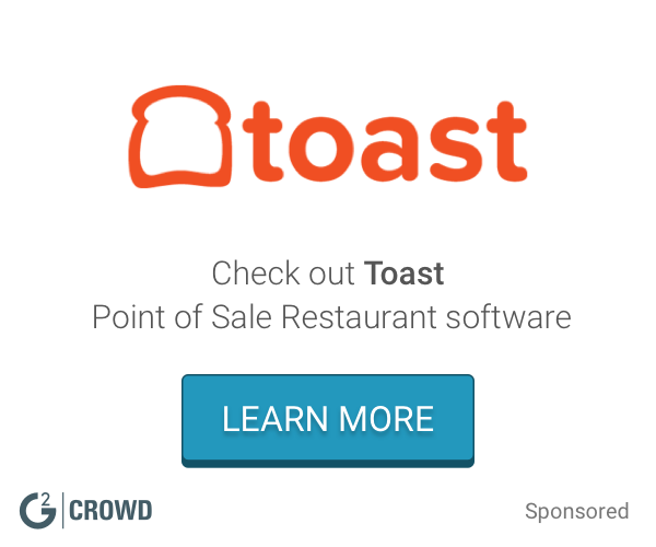 Learn more   toast 2x