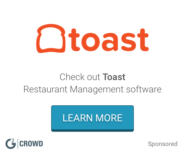 Learn more   toast   restaurant management 2x