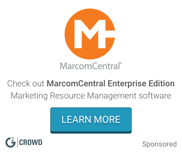 Marconcentral enterprise edition  marketing  2x