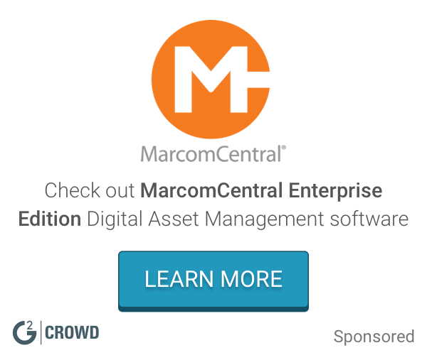 Marcomcentral enterprise edition 2x