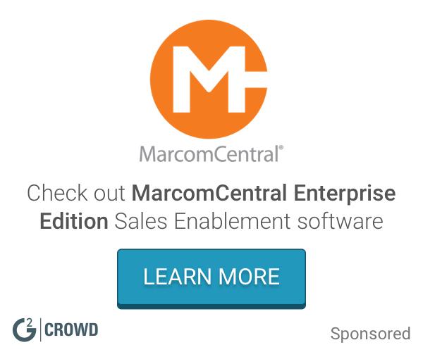 Marconcentral enterprise edition 2x