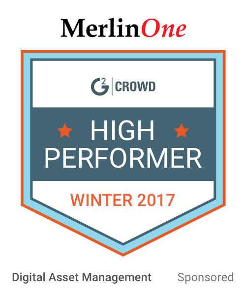 Merlinone  highperformer  2x
