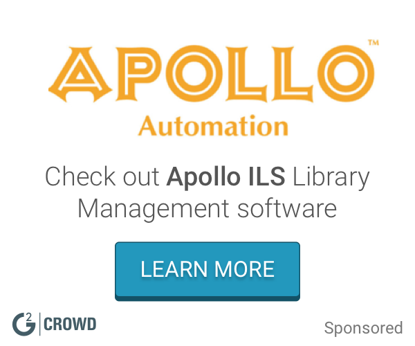 Apollo ils  logo  2x