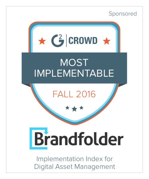 Brandfolder most implementable 2x.png