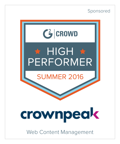 Crownpeak high performer 2x.png