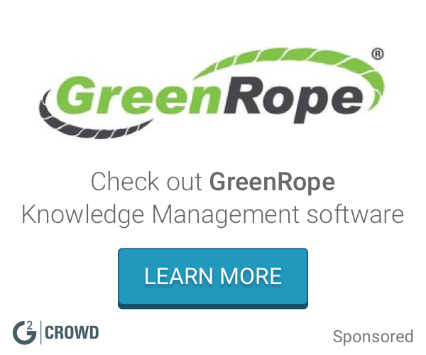 Greenrope 2x