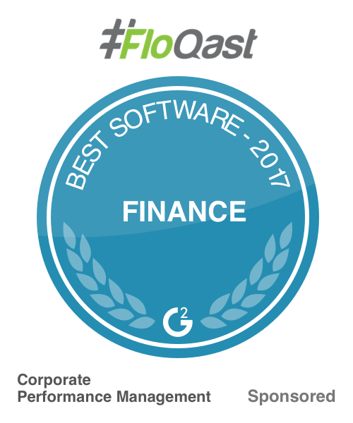 Best software  floqast  corp. performance mang.  2x