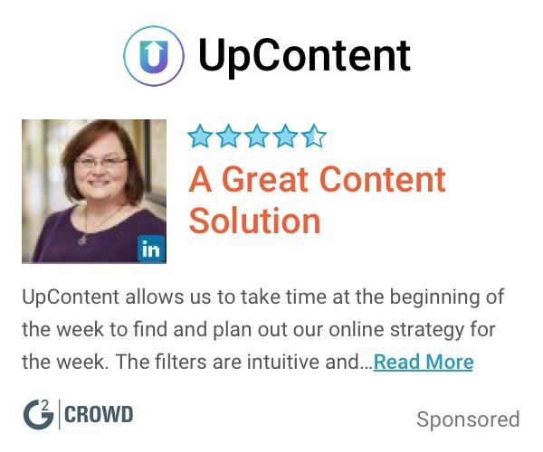 Upcontent 2x