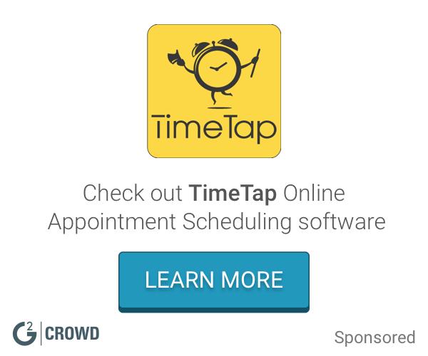 Timetap logo  2x