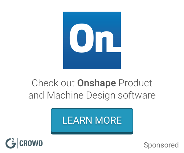 Onshape productmachinedesign  logo