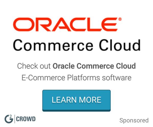 Oraclecommercecloud logo  e comm  2x