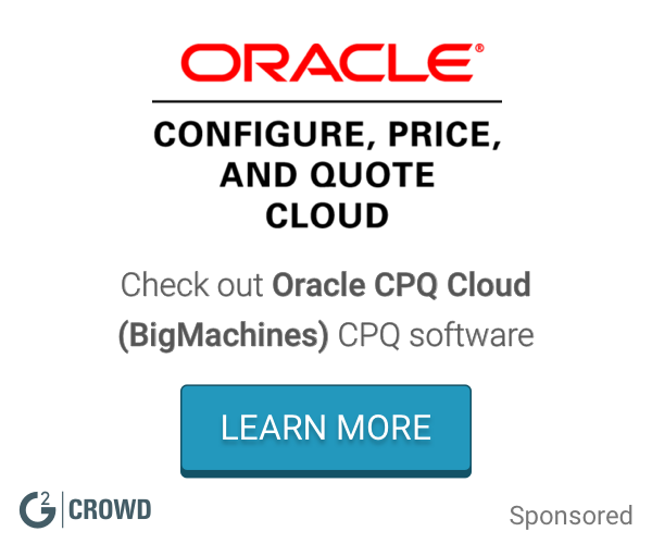Oracle bigmach  cpq  logo  2x