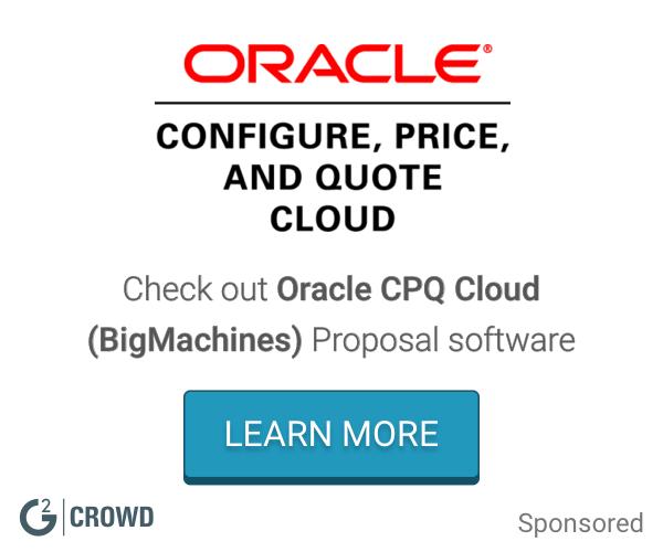 Oraclebigmach prop  logo  2x