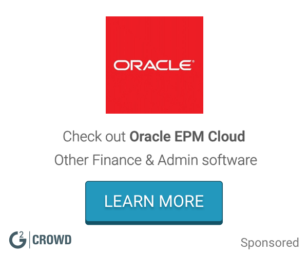 Oracleepmcloud logo  other finance admin  2x