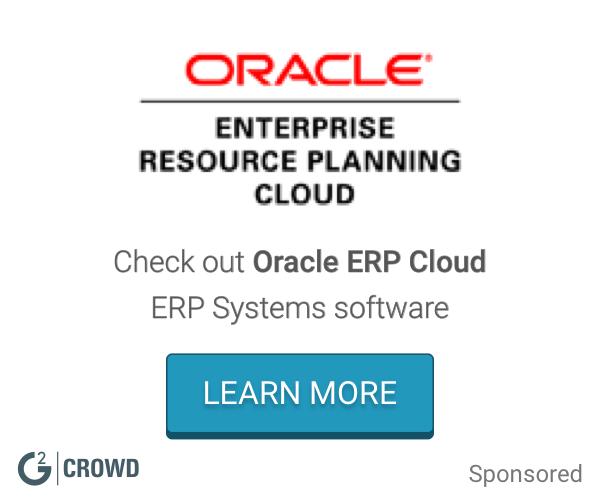 Oracleerpcloud logo  erpsys  2x