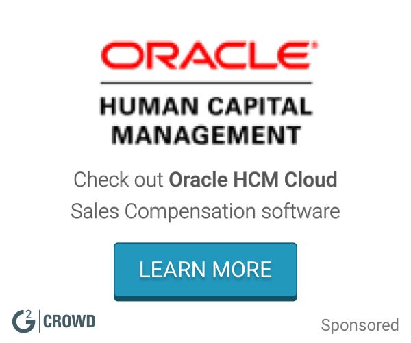 Oraclehcm logo  salescompensation  2x