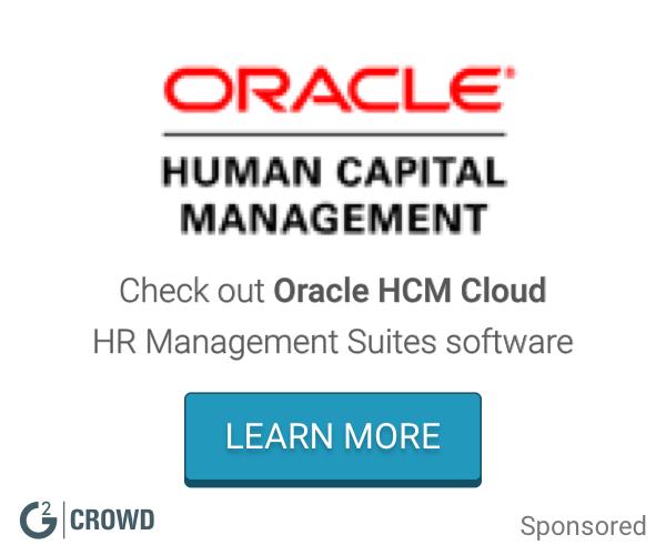 Oraclehcm logo  hrmangsuites  2x