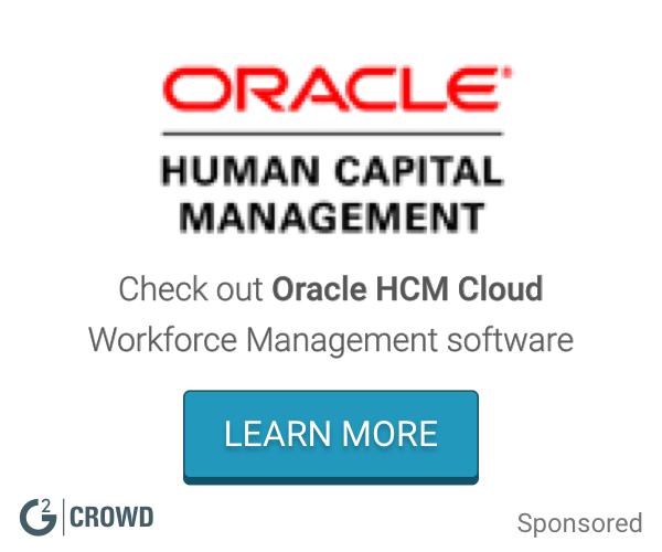 Oraclehcm logo  workforcemang  2x