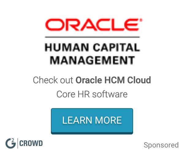 Oraclehcm logo  corehr  2x