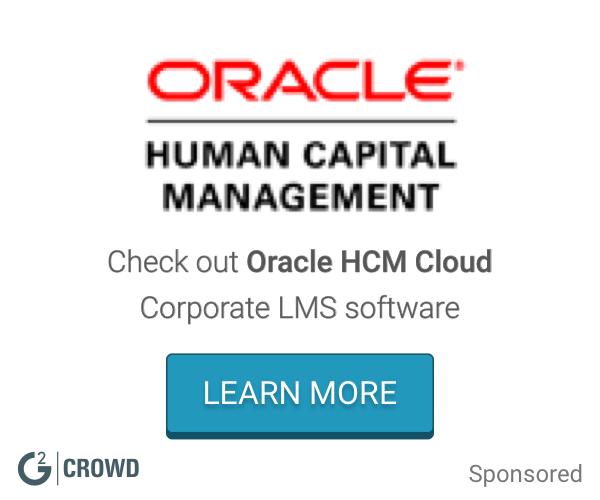 Oraclehcm logo  coplms  2x