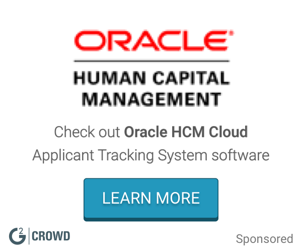 Oraclehcmcloud logo  ats  2x