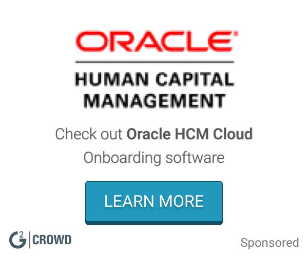 Oraclehcm logo  onboarding  2x