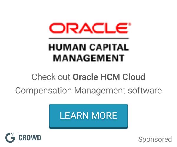 Oraclehcmcloud comp  2x