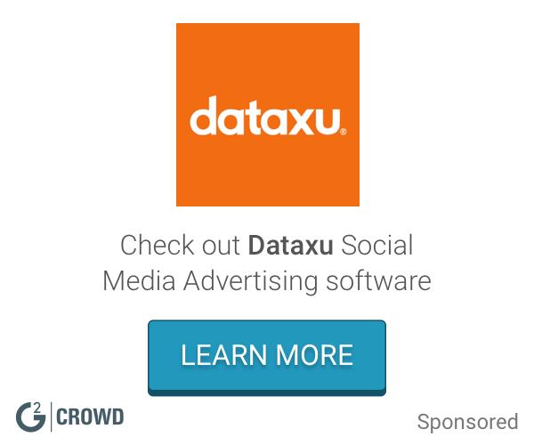 Dataxu socialmediaadv  2x
