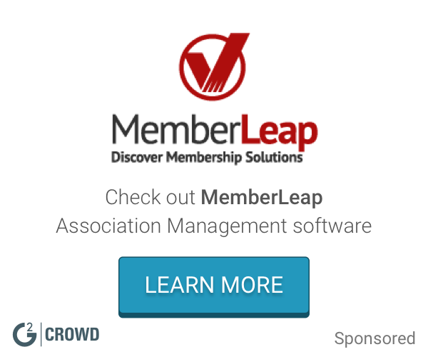 Memberleap associationmang  2x