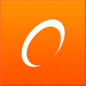 Spiceworks Network Mapping