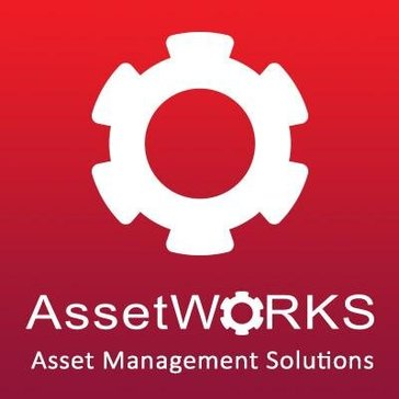 AssetWorks CPPM