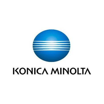 Konica Minolta Business Solutions, U.S.A., Inc.
