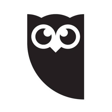 AdEspresso by Hootsuite Reviews