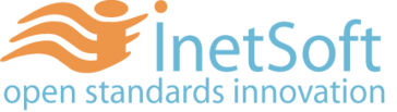 InetSoft Business Activity Monitoring