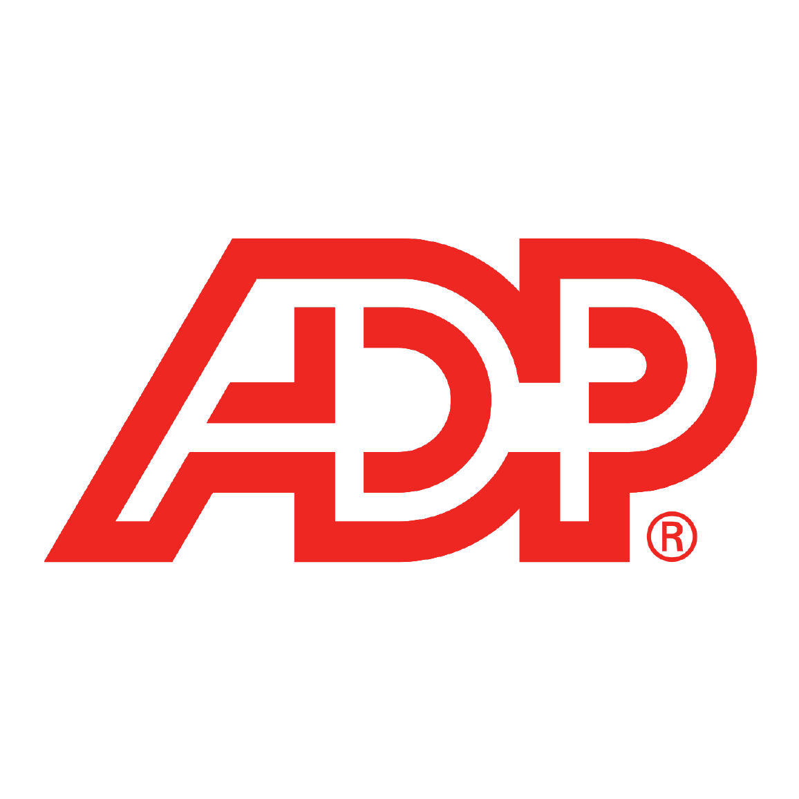 adp teampay login