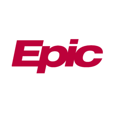 Epic Systems Corporation