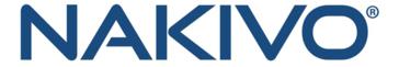 Nakivo Inc.